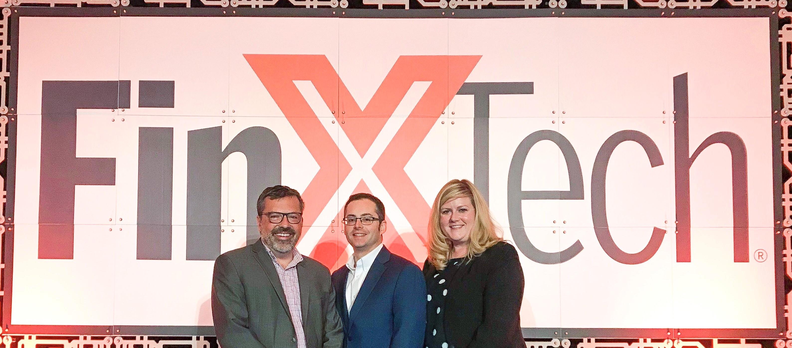 Best of FinXTech Awards