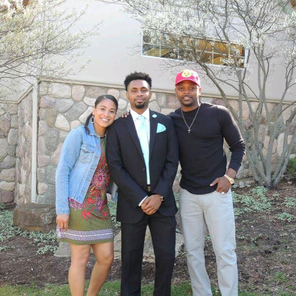 CO First Time Home Buyers (003)-1