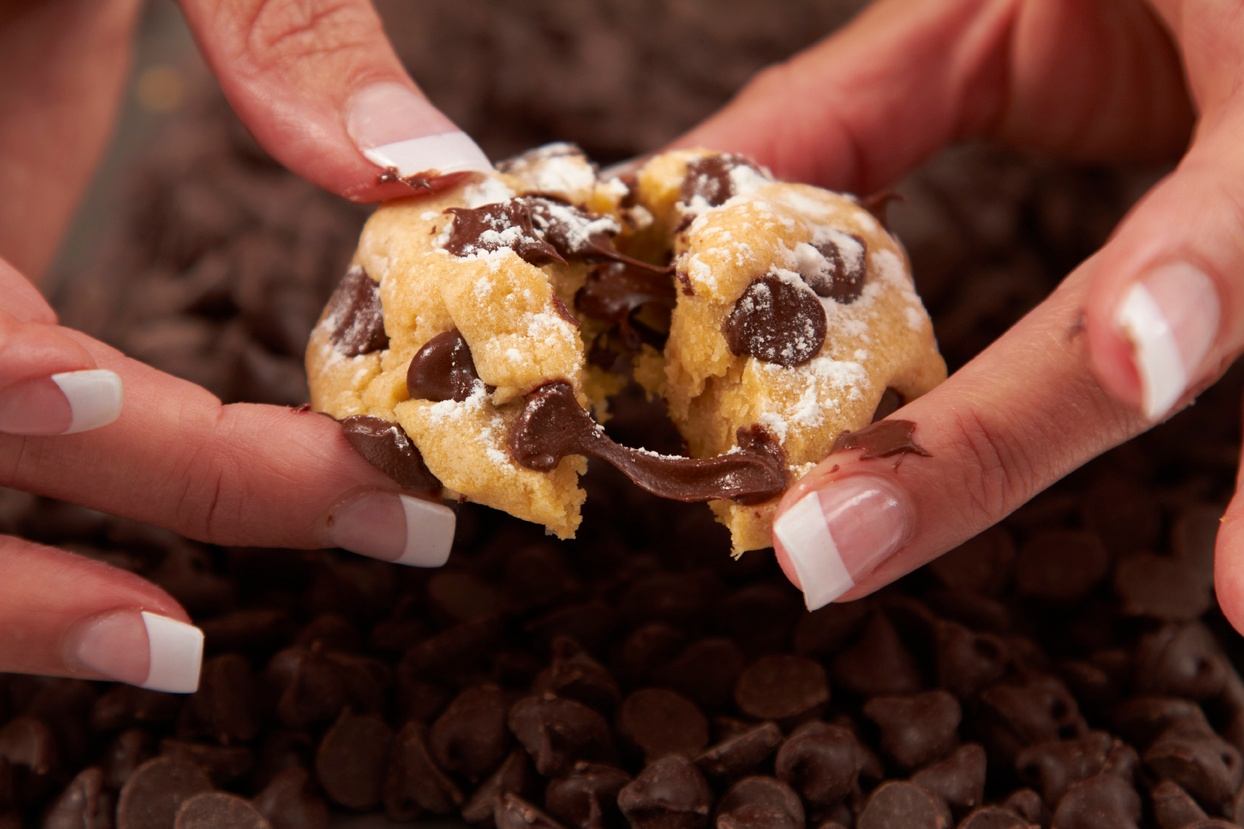Cookie-Nail-Pic