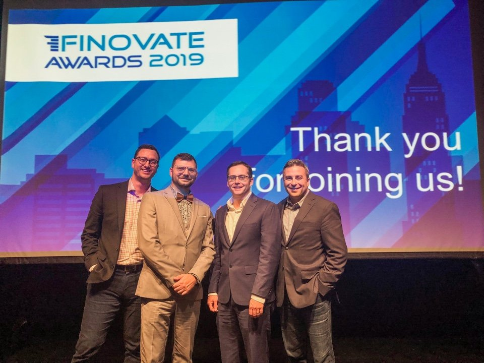 Finnovate Awards