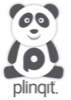 Plinqit Logo