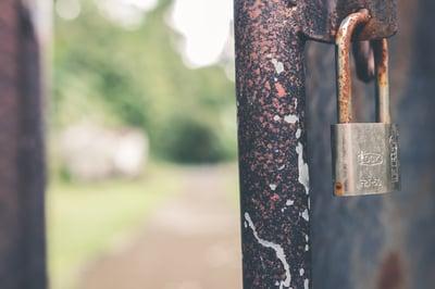 access-blur-blurred-background-912005